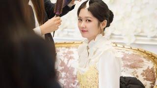 Video 장나라 (Jang Nara) Drama Mix Fan MV - PICK ME by PRODUCE 101 download MP3, 3GP, MP4, WEBM, AVI, FLV April 2018