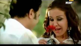 Met7at sale7 - 2lb wa7ed  /  مدحت صالح - قلب واحد