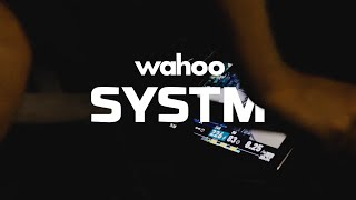Sufferfest Is Now Part Of The All New Wahoo SYSTM Training App screenshot 2