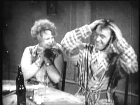 Rod Paterson - My Funny Valentine