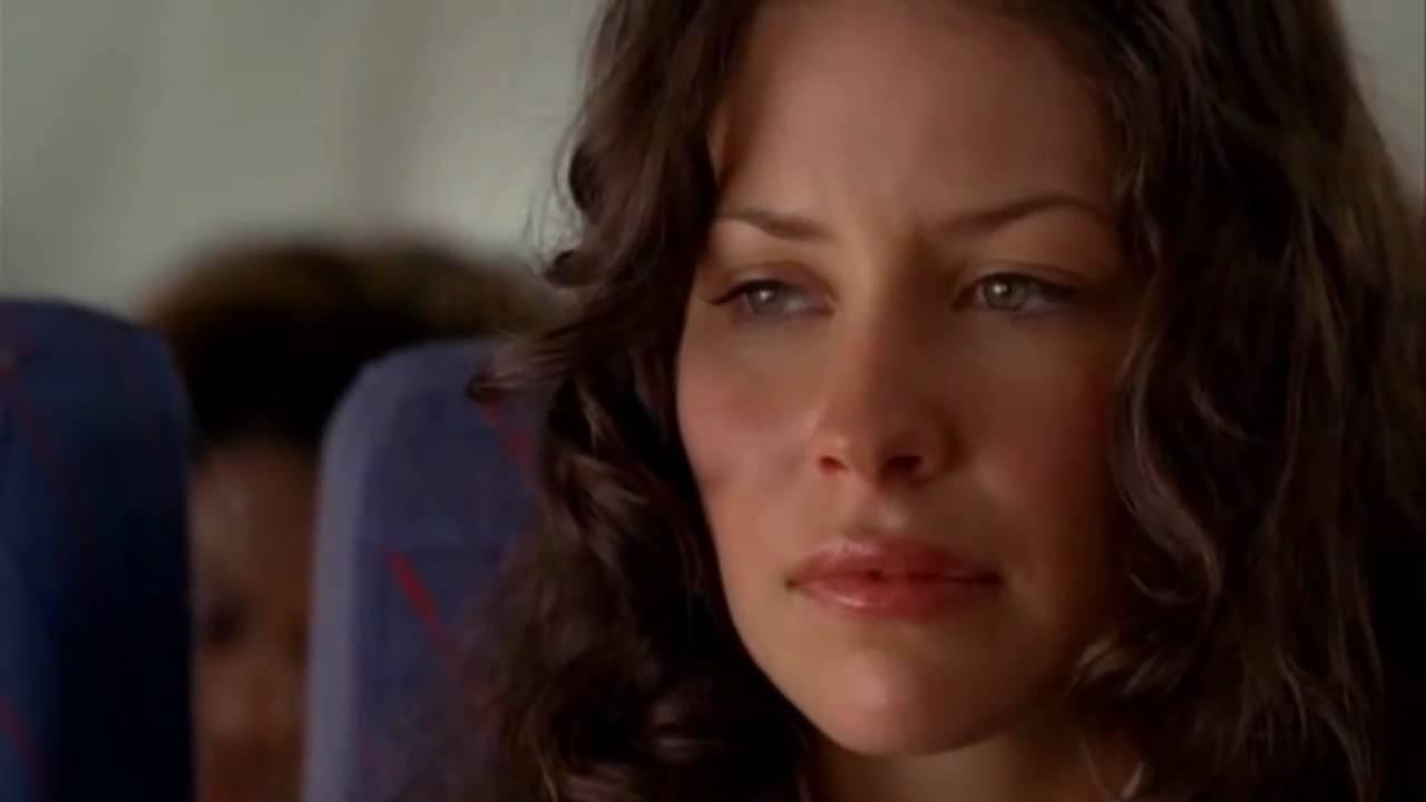 Kate Lost Season 1