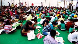 Drawing Competition for Children/Children Event/Drawing Competition/Event for children