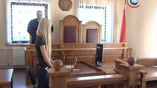 Суд за убийство собаки