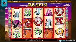 in billionaire casino neuen acc