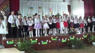 26.05.2015 Тернопіль. ТНВК