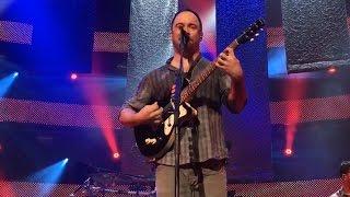 Samurai Cop - Dave Matthews Band - 5/7/16 - [Multicam/HQ-Taper-Audio] - Charlottesville, VA