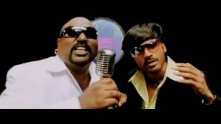 Dhanush hits -engaium eppothum hd mp3