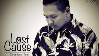 Toby Castro - Come Back Home (Until Then) - Original Song
