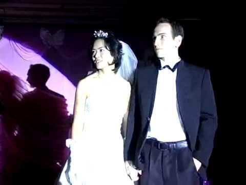 China Wedding 3