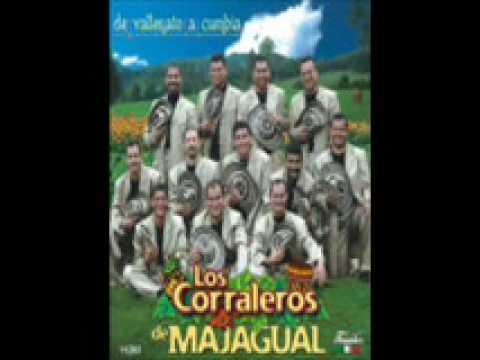 los corraleros de majagual - los guayavales
