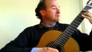 Dream Tango (Philip Rosheger)