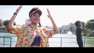 Baixar No Groove (Pega, Pega, Pega) - Ivete Sangalo ft. Psirico | ISO PRODUÇÕES (Coreografia) Dance Video
