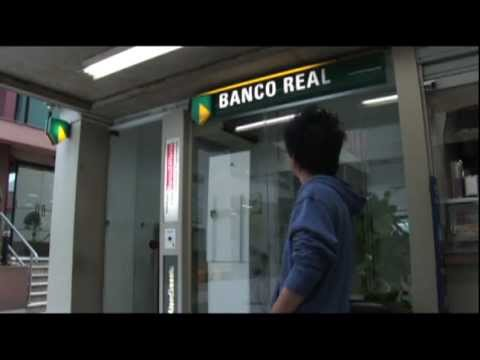 Comercial Banco Real