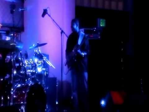 "Pieces of a Dream jams out ""Ol School Style"" with Mt. Airy Groove at the Ritz Theater.VIDEO_TS.avi"