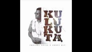 KULUKUTA| Fortune Spice Ft Coopy Bly@GospelModes