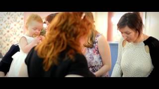 Видеосъемка Дня рождения | Студия видеосъемки и видеомонтажа  VIP Production
