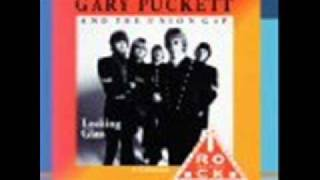 Lady Willpower- Gary Puckett and the Union Gap