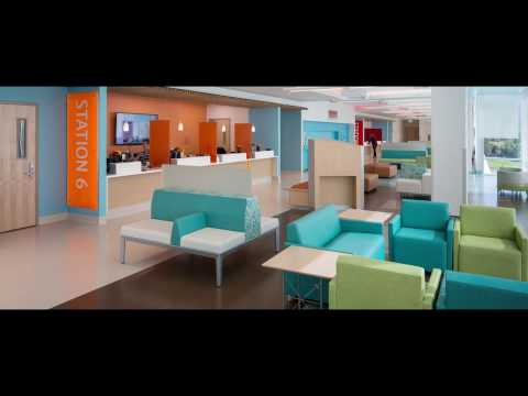 Midwest Commercial Interiors 30 Seconds   YouTube. Midwest Commercial  Interiors ...