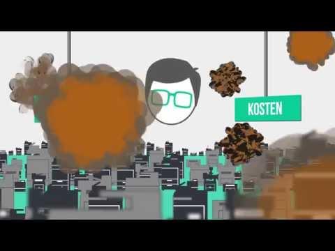 TC CARL - Dein virtueller Assistent für das Drucker-Management