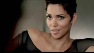 Halle Berry - Reveal (parfum)