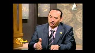 العميد أحمد رفعت: هناك تمرد داخلي بين النواب لفرض أرائهم.. «فيديو»