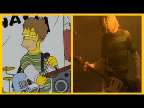 Os Simpsons Dublado - O Relógio do Papai [4/5] from YouTube · Duration:  5 minutes 1 seconds