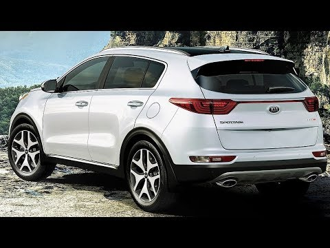 5 New Cars Kia Cars Launching In India In 2019 2020 Youtube