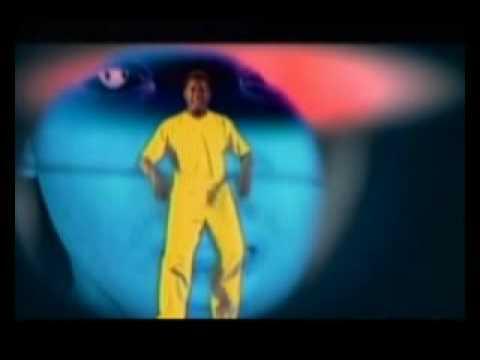 Herbie - Pick It Up CD Remaster