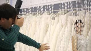 Свадебный салон CALINA(, 2014-09-12T19:42:14.000Z)