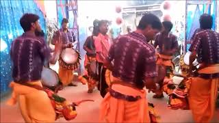 Sambalpuri Baja Best Dhun Ever 2017 !Mix DulDuli Baja Video All Time