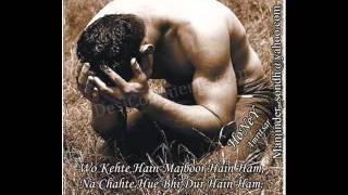 yaad teri aat hai.wmv