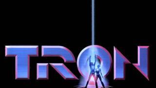 Tim Jirgenson - Tron