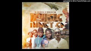 Villivesta x Reckless Fam ft Sanda_Bajaivise - Imithandazo Yok'gcina