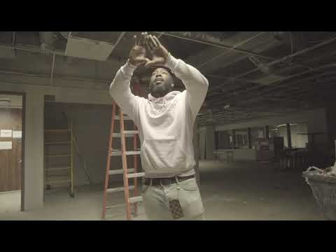 Jeffro - All Said  (Music Video) Directed by: Victor Nelson