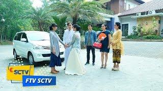 FTV SCTV - Gara Gara Merit Sama Lo