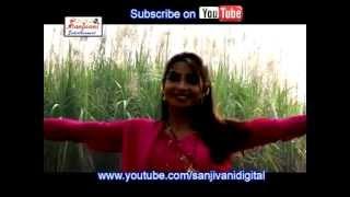 Bhojpuri Top DJ Song   Aaba Naa Nadiya Ke Paar   Chandan Singh