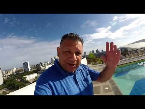 Video Tour: La Guardia Flats 2 - Condo in Cebu