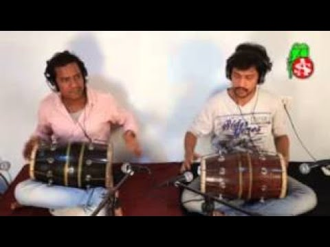 bhima koregaon full song with lyrics l Adarsh Shinde l 0:45 lyrics Start