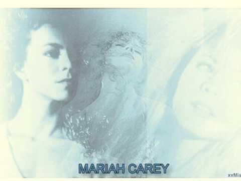 Mariah Carey - Vanishing