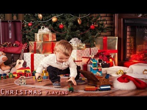 christmas-music-for-kids-playing:-30-christmas-songs-to-enjoy-christmas-time