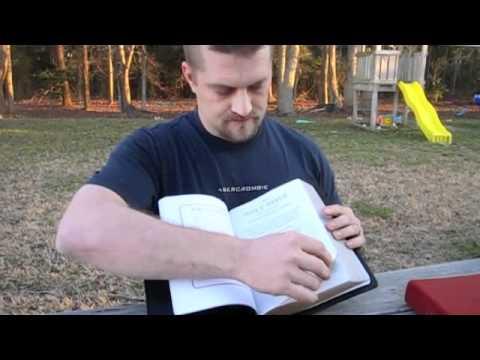 Local Church Bible Publishers (LCBP)