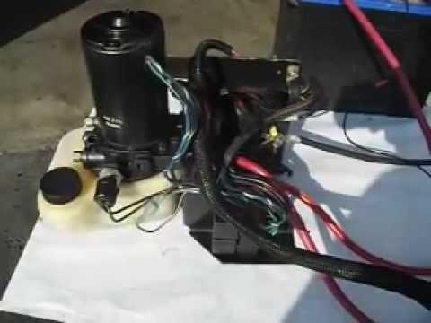 bayliner wiring diagram image 2