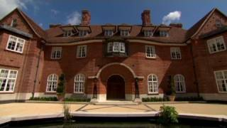Super-luxury home sells in London for $160 million