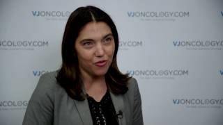 Combining agents to improve response rates in genitourinary cancer