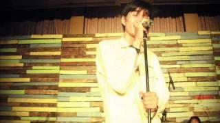 Sheila On7 - Buat Aku Tersenyum (unplugged)