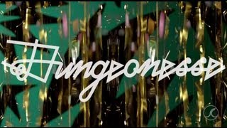 "Dungeonesse - ""Drive You Crazy"" (Official Video)"