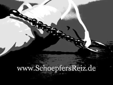 Die 10 Brutalsten Foltermethoden aller Zeiten!из YouTube · Длительность: 4 мин5 с