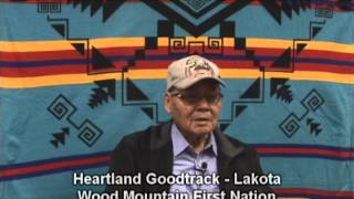 Baixar 2014 FNLKC Invitation Hartland Goodtrack Lakota