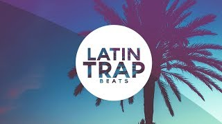 🔥Trap & Bass🔥 Smooth Latin Type Beat's (Prod. Tower)