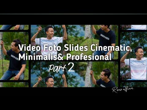 cara-buat-video-foto-slides-cinematic,-minimalis-dan-profesional-di-android